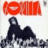 BONZO DOG DOO-DAH BAND - Gorilla (1967) (Ltd edition LP