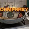 OHMPHREY                       - Ohmphrey (2009)