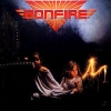 BONFIRE - Don't Touch The Light+7 (1986) (remastered