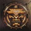 BONFIRE - Fireworks+7  (1987) (remastered