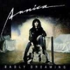 ANNICA - Badly Dreaming+5 (1988) (re-release