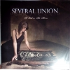 SEVERAL UNION - A Look In The Mirror (2008)