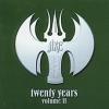 AXE - Twenty years....Best of 2.