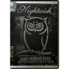 NIGHTWISH - Made In Hong Kong (And In Various Other Places) (2009) DVD+CD)