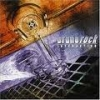BRUNOROCK - Interaction (2005)