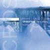 CROSSFADE - White On Blue (2004)