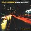 DANGER DANGER - The Return Of The Great Gildersleeves (2000)