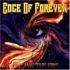 EDGE OF FOREVER - Feeding The Fire (2004)