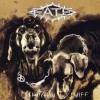 FATE - Scratch 'N Sniff+2 (1990) (re-release