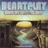 HEARTPLAY - Where The Deadends Meet (2004)