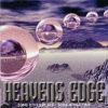 HEAVENS EDGE - Some Other Place - Some Other Time (1998)