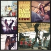 GRAND FUNK RAILROAD - Live-the 1971 tour