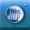 HUGHES TURNER PROJECT - II (2003)