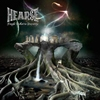 HEARSE - Single Ticket To Paradise (2009) (CD+DVD)