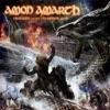 AMON AMARTH - Twilight Of The Thunder God (Ltd. edition 2LP) (2009)