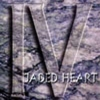 JADED HEART - IV (1999)