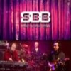 SBB - Behind The Iron Curtain (2009