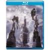 NIGHTWISH - End Of An Era (DVD