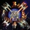 KICK AXE - Rock The World+1 (2005)