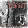 MAZE OF TORMENT - Hidden Cruelty (2007)