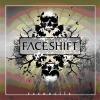 FACESHIFT - Reconcile (2008)