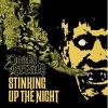 DEATH BREATH - Stinking Up The Night (2006)