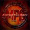 MPG - Martie Peters Group (2005)