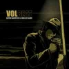 VOLBEAT - Guitar Gangsters & Cadillace Blood (2009
