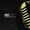 VOLBEAT - The Strenght / The Sound / The Song (2009