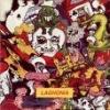 LAGHONIA - Etcetera (1971) (remastered