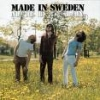 MADE IN SWEDEN - With Love (1968) (remastered
