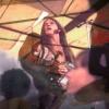 GRAND FUNK RAILROAD - Very best album ever