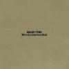 GRAND FUNK RAILROAD - We are an american band (Japán Ltd)