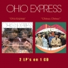 OHIO EXPRESS - Ohio Express / Chewy