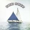 SHIP - A Contemporary Folk Music Journey (2009)
