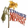 TIMBER - Bring America Home+3 (2009)