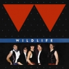 WILDLIFE - Wildlife (2009)