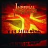 IMPERIAL VENGEANCE - At The Going Down Of The Sun (2009)