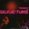 GRAND FUNK RAILROAD - Best of (USA import)