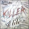 AVENGER - Killer Elite (1985) (DIGI CD