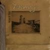 TISHAMINGO - Wear 'N' Tear (2005)