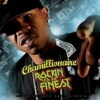 CHAMILLIONAIRE - Rocking With The Finest (2009)