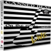 CANNED HEAT - On The Road... Again (Live) (2DVD) (2009)