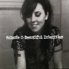 MELANIE C - Beautiful Intentions (2006)
