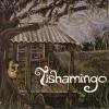 TISHAMINGO - Tishamingo (2002) (Limited edition CD