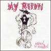 MY RUIN - Ruined & Recalled (2CD) (2003)