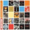 GRAND FUNK RAILROAD - 30 Years of funk 1969-1999 (3CD-Box)