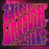 W.I.N.D. - Groovin' Trip (2004)