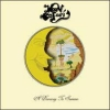 MOON SAFARI - A Doorway To Summer (2005)