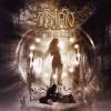 OSSIAN - Egyszer az életben (+ Idöutazás) (CD+DVD) (2009)